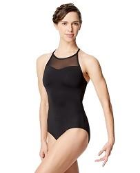 Женский купальник для танцев Senna
