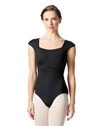 Подростковый купальник для балета Irma
