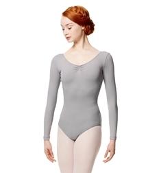 Балетный купальник для женщин Samantha