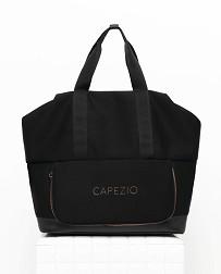 Большая спортивная сумка-рюкзак