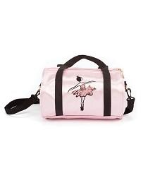 Детская спортивная сумка для балета