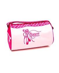 Детская спортивная сумка дафл Sweet Delight