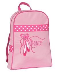Детский рюкзак для танцев Sweet Delight