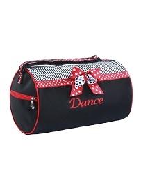 Детская спортивная сумка дафл Mindy