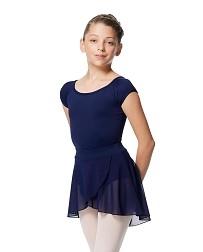 Детская Юбка для хореографии Natasha