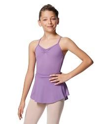 Детская Танцевальная юбочка Ksenia