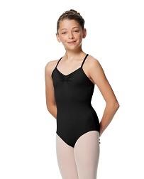 Балетный купальник ELENA