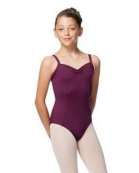 Детский купальник для танцев Galina