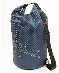 Рюкзак-мешок SPACE