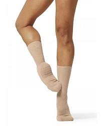 Эластичные носки BLOCHSOX