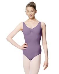 Детский Танцевальный купальник Adrien
