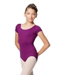Детский Купальник для хореографии Alyona