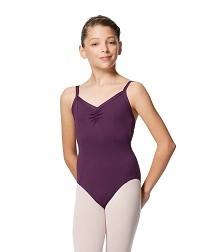 Детский Купальник для хореографии Tatiana