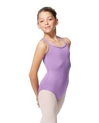 Детский Купальник для хореографии Caitie