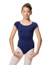 Детский Купальник для хореографии Maria