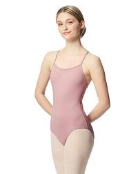 Танцевальный купальник Zinauda