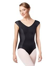 Танцевальный купальник Rachelle