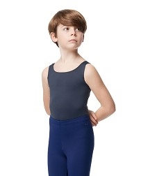 Балетный купальник для мальчиков Tayelor