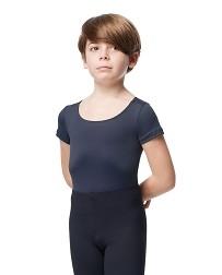 Балетный купальник для мальчиков Terry