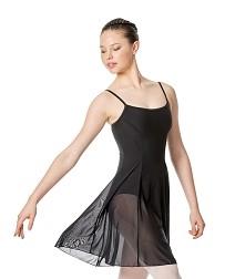 Балетное платье для девочек Natalie