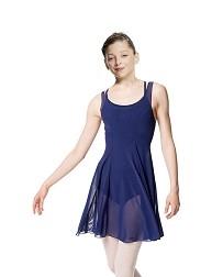 Платье для балета и хореографии Kimberly