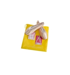 Пуанты Gaynor M4-1-22 box 4