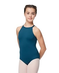 Детский купальник для танцев Taliana