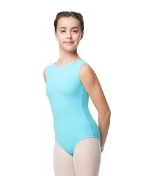 Детский балерины Купальник Sabina