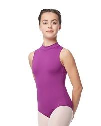 Детский Танцевальный купальнки Anna