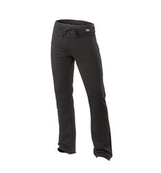 Танцевальные мужские брюки