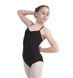 Купальник для хореографии детский