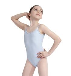 Купальник балетный для девочек