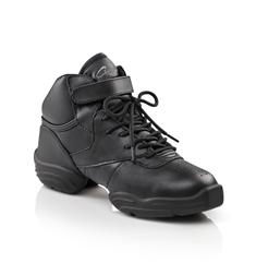 Кроссовки для танцев  Dansneaker