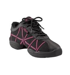 Танцевальные кроссовки WEB