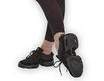 Танцевальные кроссовки Boost DRT