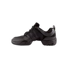 Кроссовки для танцев дышащие