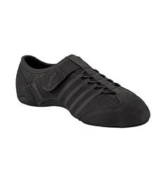 Кроссовки для танцев Jag Sneaker