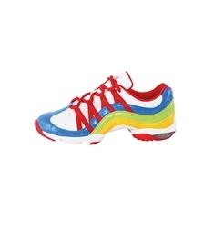 Кроссовки для танцев Wave яркие