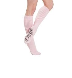 Носки для танцев противоскользящие