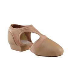 Балетная обувь с каблуком Pedini Femme