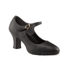 Обувь для степа