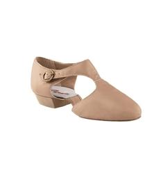 Обувь для преподавателей Pedini