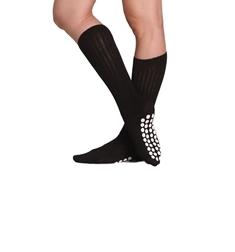 Носки для танцев акрил